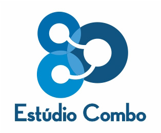 Estúdio Combo Design Digital